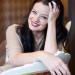 53 Minutes with Kimberley Sustad