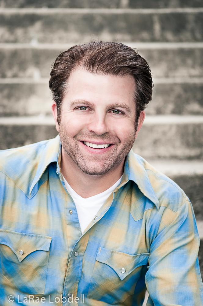 Troy Lund