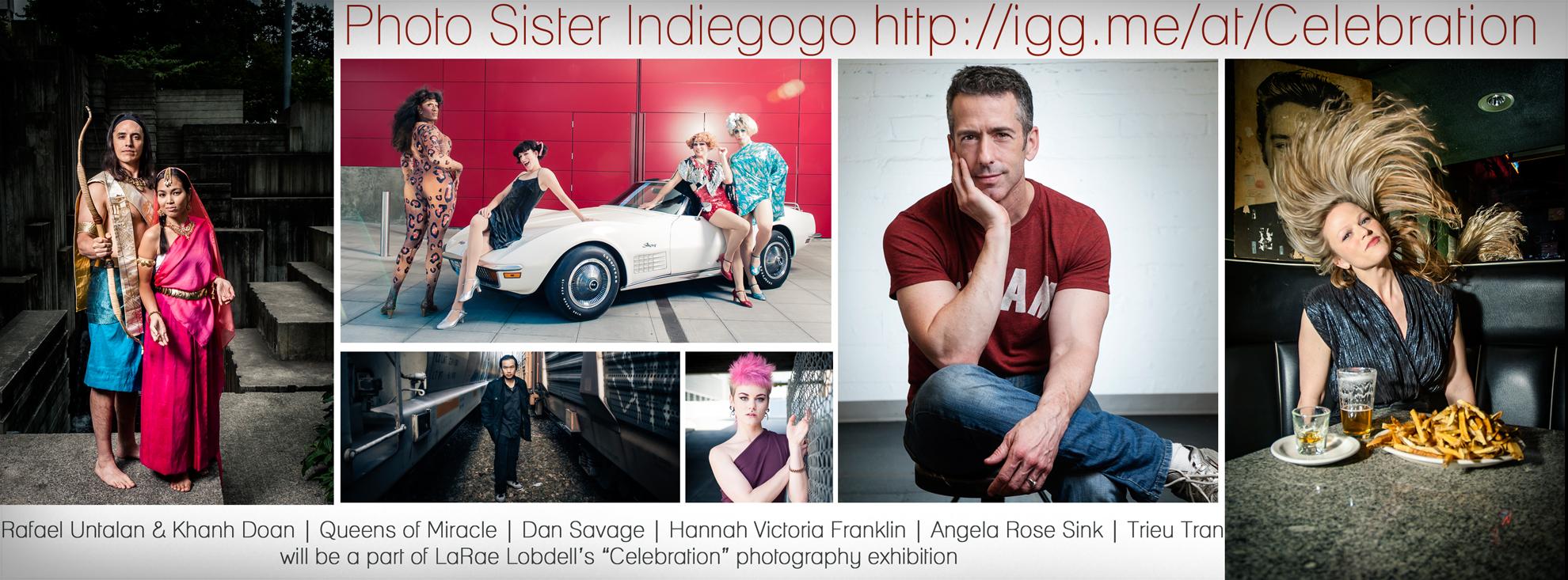 LaRae-Lobdell-Indiegogo-6