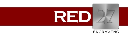 RED-27-Logo-v32 500p wide