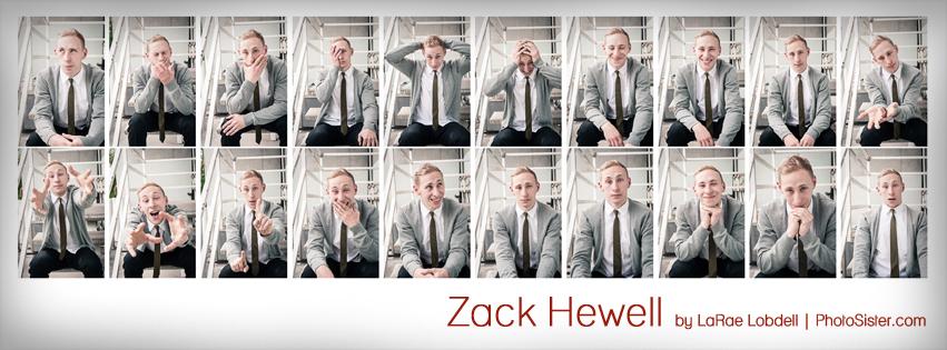 Zack-Hewell-by-LaRae-Lobdell
