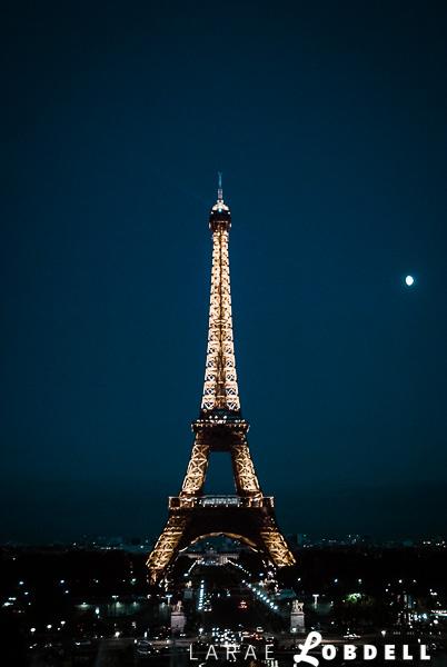 Paris, France September 18, 2010