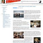 2013-06-12 The Fremocentrist