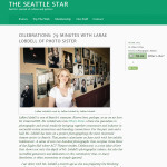 2013-06-18 The Seattle Star