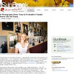 2013-06-19 The SunBreak