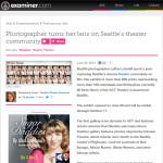 2013-06-22 the examiner