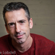 11 Minutes with Dan Savage