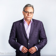 2 Hours & 18 Minutes with Lewis Black