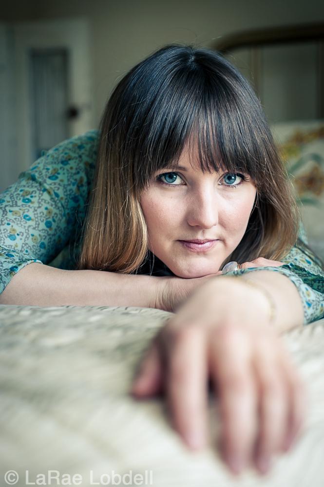 Elise Hunt