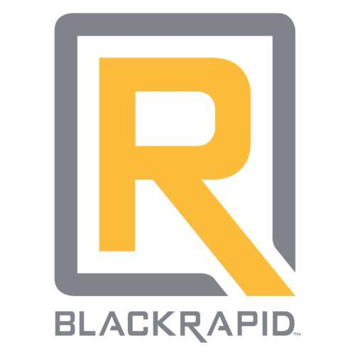 Product Sponsor: BlackRapid